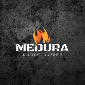medura_square