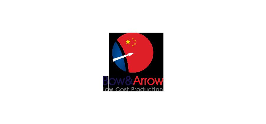1_bow