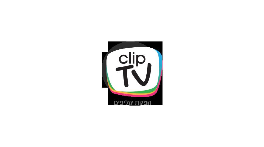 1_clip