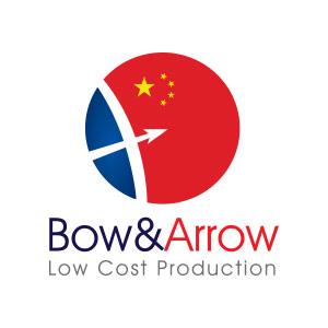 cube_bow