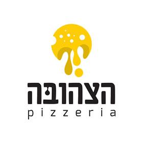 hazehuba_square