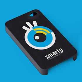 smarty_square