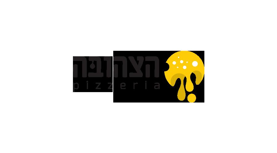 1_hazehuba