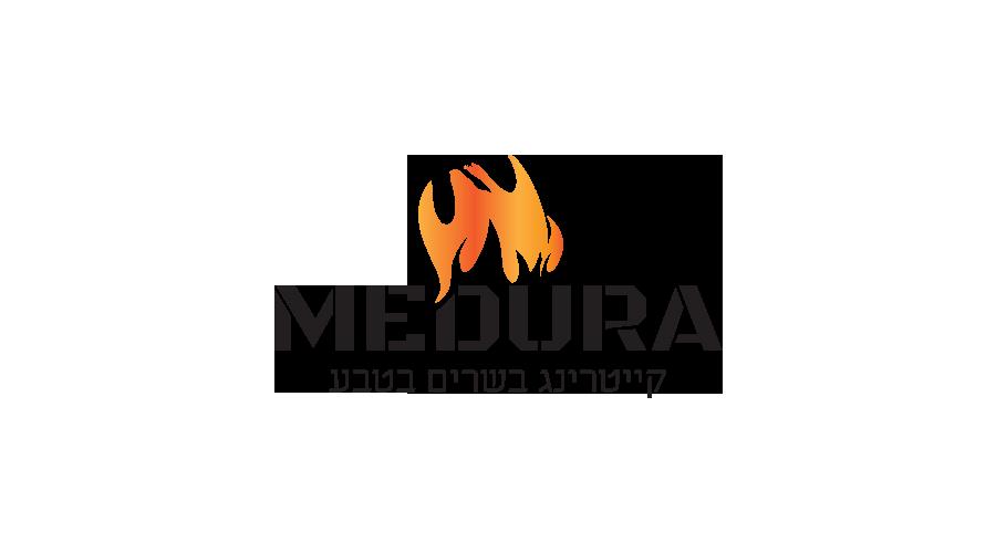 1_medura