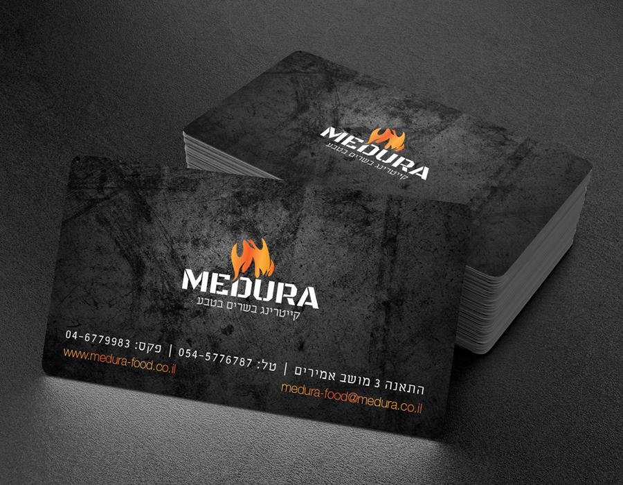 3_medura