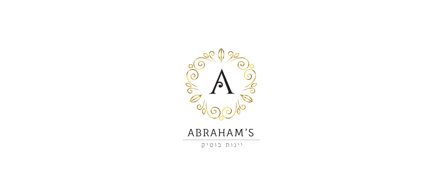 abrahams1