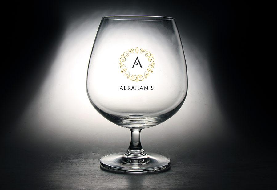 abrahams_3