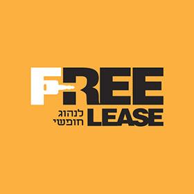 square_free